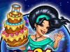 美女蛋糕工坊3