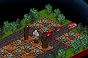 魔法森林2-1.10版
