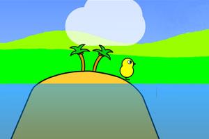《小鸭子的生活中文版》截图1