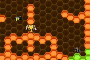 《蜂巢内战》游戏画面1