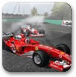 急速F1賽車