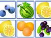 农场水果连连看2