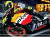 超级摩托车手2.1