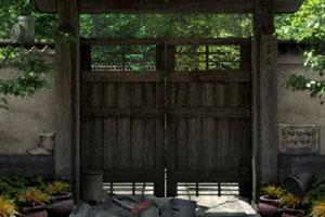 《神秘花园》游戏画面1