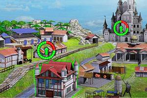 《建造帝国中文版》游戏画面1