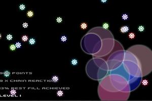 《一触即发》游戏画面1