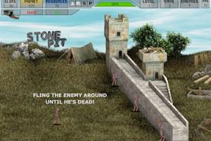 《部落保卫战2》游戏画面1