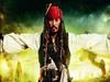 隐藏的数字之加勒比海盗