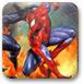 蜘蛛侠旋转拼图2