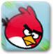 憤怒小鳥炮彈球