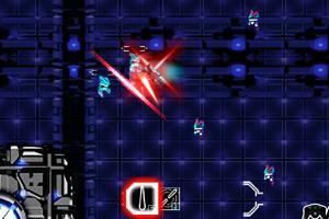 《光剑战士无敌版》游戏画面1