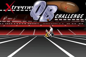 《残疾人橄榄球》游戏画面1