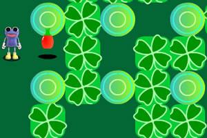 《哈哈番茄酱》游戏画面1