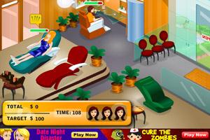 《创业梦2》游戏画面1