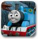 托马斯小火车货物匹配