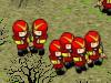 策略防卫9