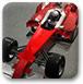 F1赛车终极赛2012