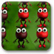 螞蟻合唱團