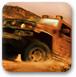 3D吉普车越野赛2