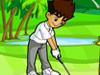 运动王迪克高尔夫问答题