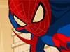百变蜘蛛侠