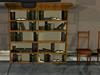 逃出图书馆2