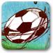 2012欧洲杯点球大战