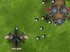 矮人战飞龙