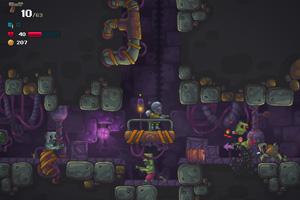 《地下城勇士2》游戏画面1