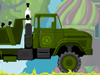 俄国大卡车3