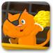 小猫黄金矿工