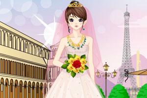 《巴黎完美婚礼》截图1