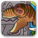 乐高侏罗纪探秘