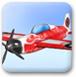 3D特技飞行