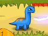 恐龙部落大战