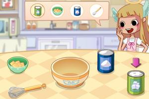 《恶魔厨房》游戏画面1