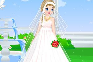 《古罗马婚礼》游戏画面1