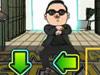江南Style搞笑游戏版
