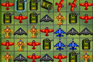 《战斗指挥官》游戏画面1