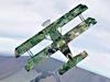 八倍3D空战