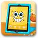 制作我的iPad
