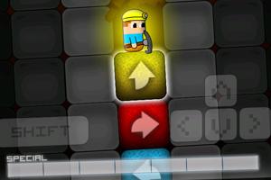 《极速挖矿工2》游戏画面1