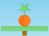 积木平衡4