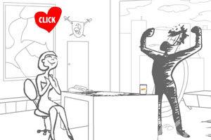 办公室泡美女 办公室泡美女小游戏