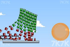 《暴力拆除2》游戏画面5