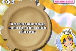 《苹果馅饼》游戏画面6