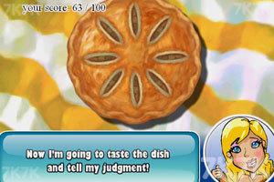《苹果馅饼》游戏画面5
