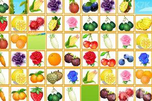 《农场水果连连看》游戏画面5