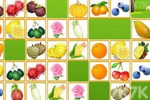 《农场水果连连看》游戏画面6