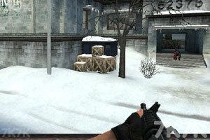 《CS之決戰》游戲畫面9